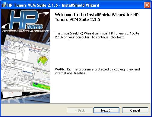 hp click software download