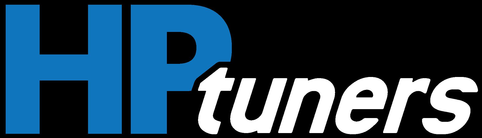 HPTuners