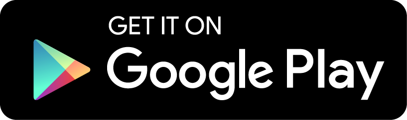 Get TrackAddict on Google Play
