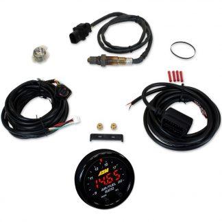 Aem Wideband Sensor Wiring Diagram from www.hptuners.com