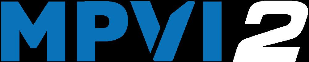 MPVI2