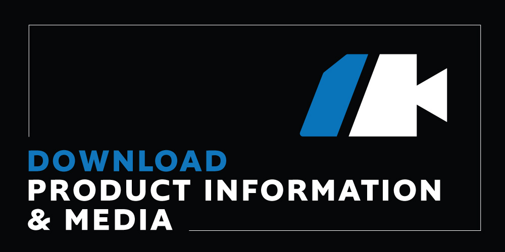 Download Product Information & Media