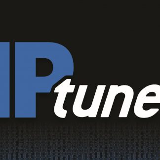 HP Tuners Branded Banner