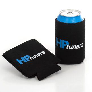 HP Tuners Drink Koozie